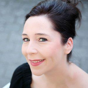 Daniela Lehmann-Freitag