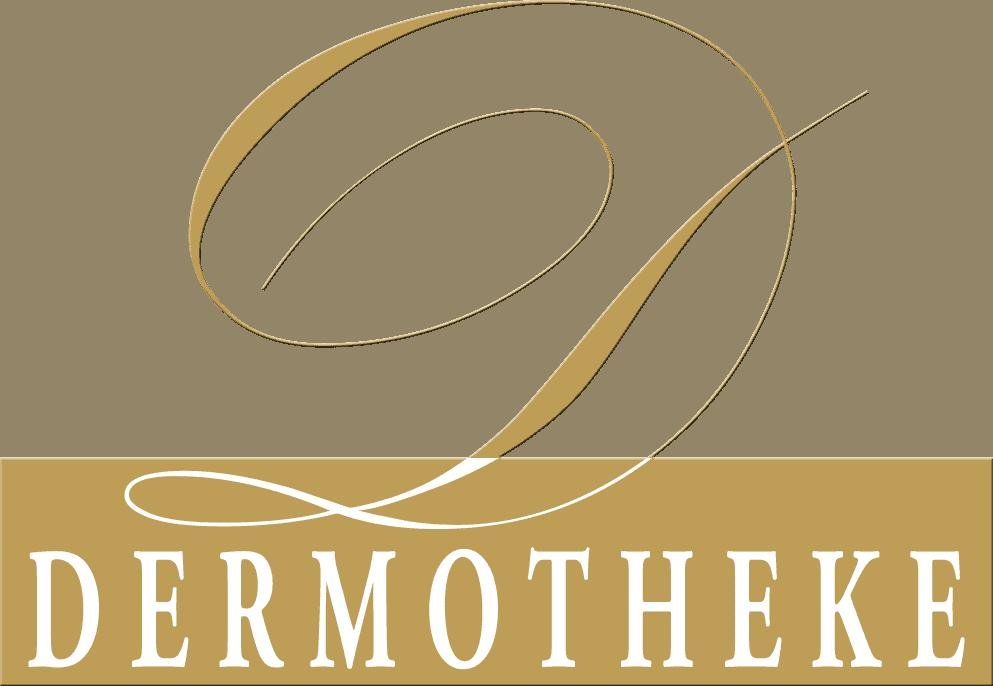 Logo Dermotheke