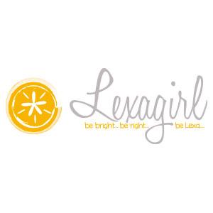 Lexagirl