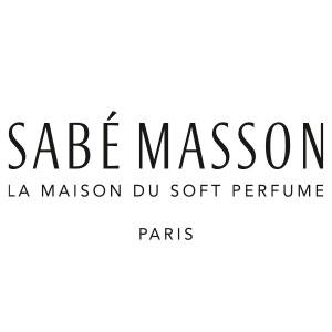 Sabe Masson